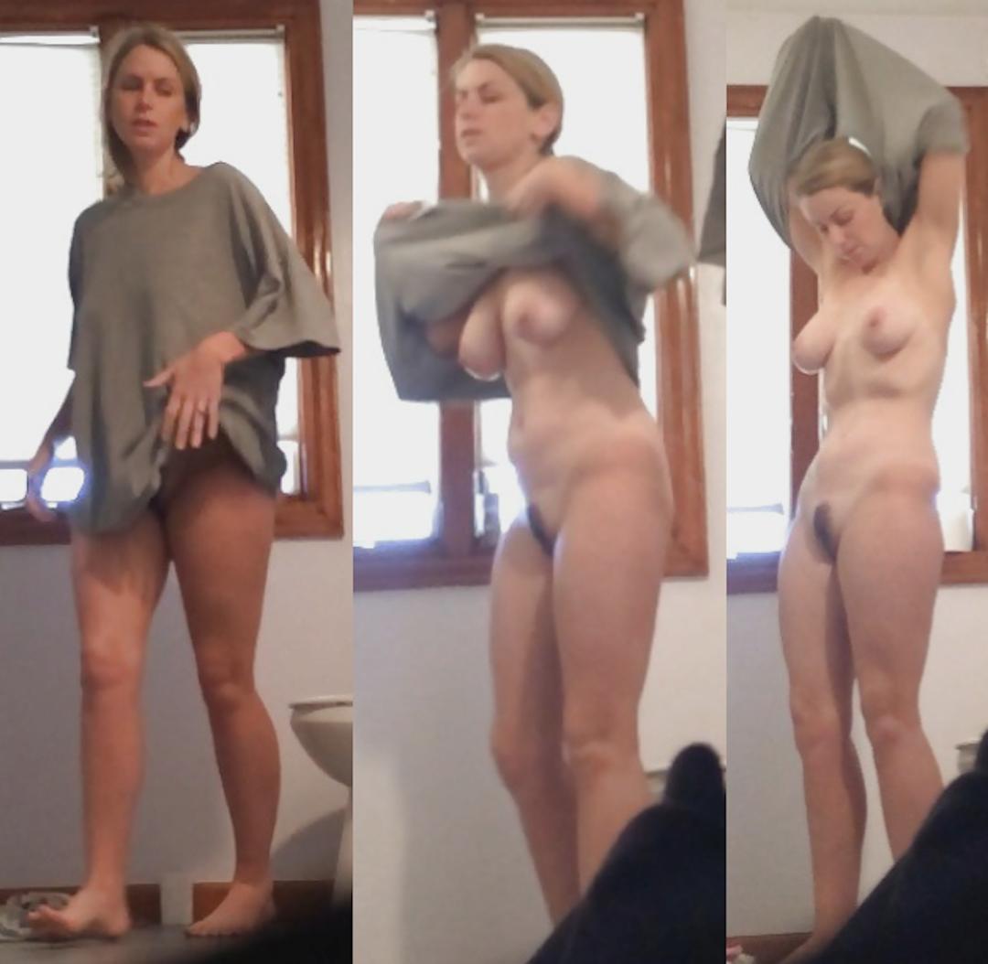ametuer nackt bilder